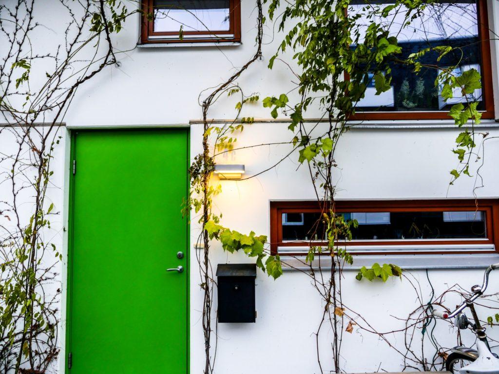 Czy ekologiczne Malmö to smartcity?