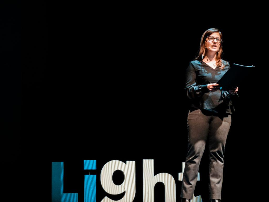 konferencja Light 5